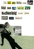 http://hertamueller.de/files/gimgs/th-20_thumb-DrNice_herta-mueller-collage-671.jpg