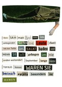http://hertamueller.de/files/gimgs/th-20_thumb-DrNice_herta-mueller-collage-675.jpg