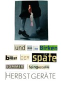 http://hertamueller.de/files/gimgs/th-20_thumb-DrNice_herta-mueller-collage-732.jpg