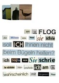 http://hertamueller.de/files/gimgs/th-20_thumb-DrNice_herta-mueller-collage-753.jpg