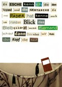 http://hertamueller.de/files/gimgs/th-21_thumb-DrNice_herta-mueller-collage-417.jpg