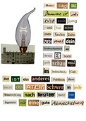 http://hertamueller.de/files/gimgs/th-21_thumb-DrNice_herta-mueller-collage-485.jpg