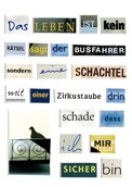 http://hertamueller.de/files/gimgs/th-8_thumb-DrNice_herta-mueller-collage-1002.jpg