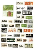 http://hertamueller.de/files/gimgs/th-8_thumb-DrNice_herta-mueller-collage-925.jpg