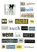 http://hertamueller.de/files/gimgs/th-8_thumb-DrNice_herta-mueller-collage-950.jpg
