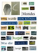 http://hertamueller.de/files/gimgs/th-8_thumb-DrNice_herta-mueller-collage-963.jpg