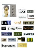 http://hertamueller.de/files/gimgs/th-8_thumb-DrNice_herta-mueller-collage-967.jpg