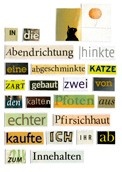 http://hertamueller.de/files/gimgs/th-8_thumb-DrNice_herta-mueller-collage-977.jpg