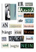 http://hertamueller.de/files/gimgs/th-8_thumb-DrNice_herta-mueller-collage-983.jpg