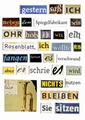 http://hertamueller.de/files/gimgs/th-8_thumb-DrNice_herta-mueller-collage-984.jpg